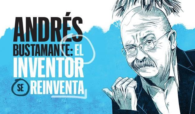 Andrés-Bustamante-se-reinventa