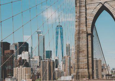 Dónde comer barato y delicioso en Nueva York foto Unsplash