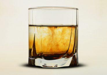 cocteles de whisky