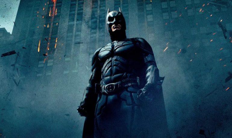 las mejores películas de superhéroes