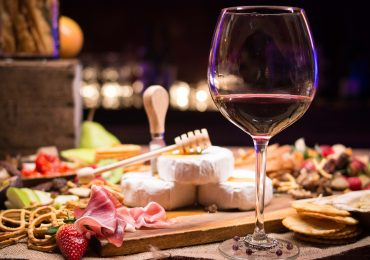 vinos-españoles-fotolana-abie-De3-unsplash