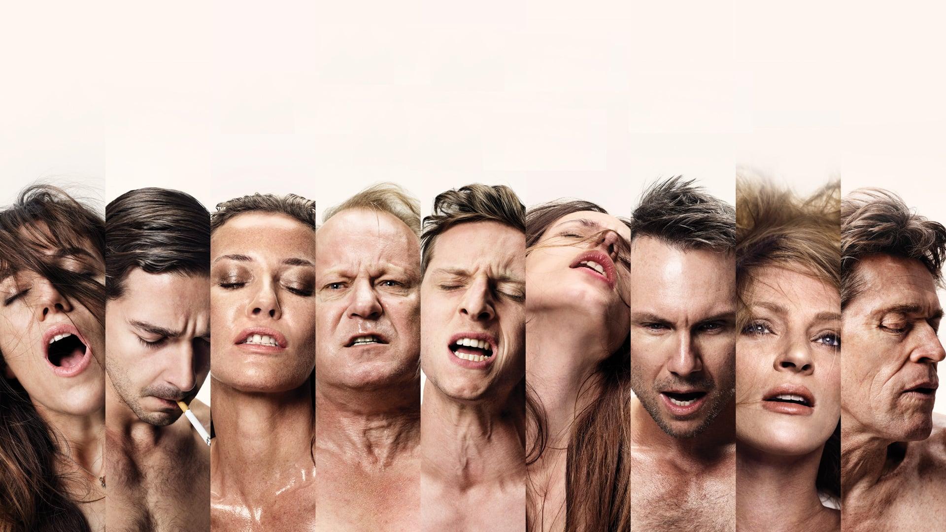 Películas Eróticas Estas Son Las Mejores De La Historia Esquire