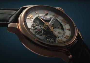 relojes-de-colección-foto-chopard