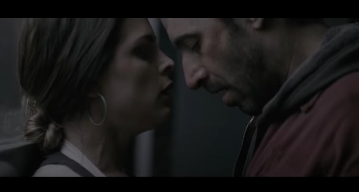 Peliculas Eroticas En Español te presentamos las mejores películas eróticas mexicanas