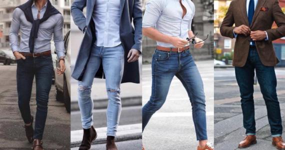 jeans-para-hombres-foto-Esquire