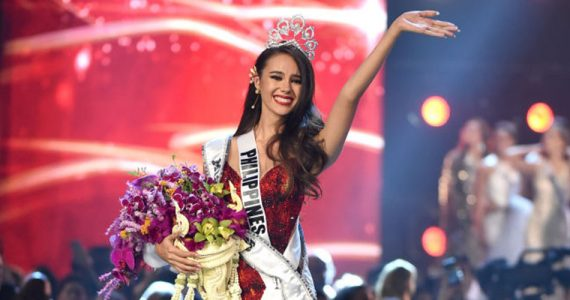 miss-universo-filipinas
