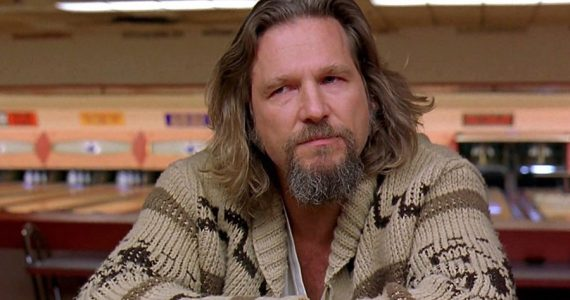Jeff Bridges y The Dude regresan a The Big Lebowski