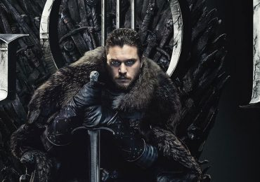 Los fanáticos de Game of Thrones encontraron una conexión importante