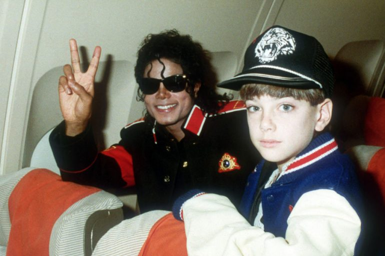 Lo que sabemos de Leaving Neverland, el documental sobre Michael Jackson