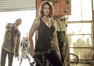 The Walking Dead: Todo lo que sabemos sobre la temporada 10