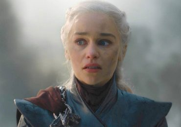 En Game of Thrones, la justicia llegará para Daenerys