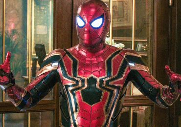 Lo que sigue en el MCU luego de Spider-Man: Far From Home