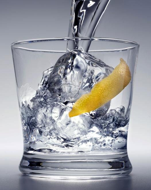 beneficios del vodka