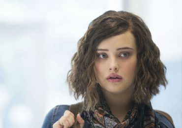 Netflix censura el suicidio de Hannah en 13 Reasons Why