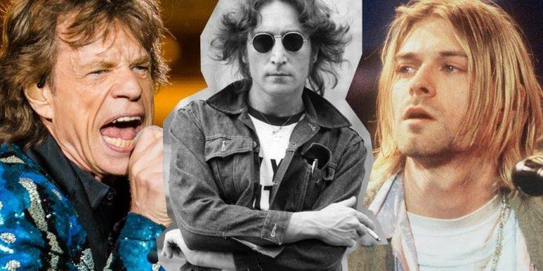 Mejores Canciones Las 20 Imprescindibles De Todos Los Tiempos Esquire