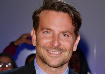 bradley cooper foto getty images