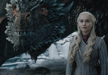 La precuela de Game of Thrones cerca de ordenar el piloto