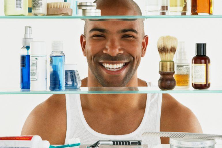 12 consejos de grooming - Foto_ Getty Images