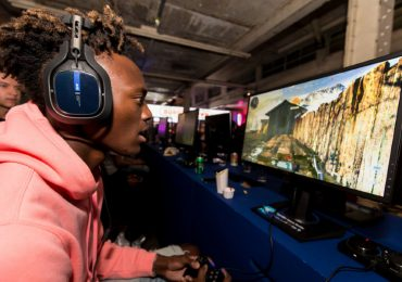 Call of Duty Foto Getty Images