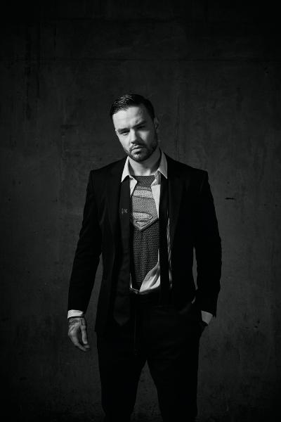 Liam Payne Foto: Getty Images