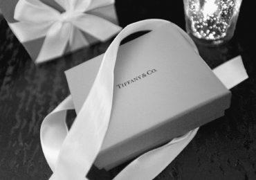 LVMH desea comprar Tiffany & Co Foto Getty Images