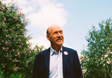 Stan Smith foto Finlay Renwick I