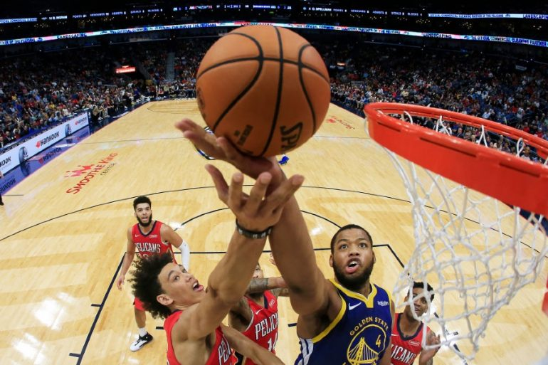 Streaming y deportes Foto Getty Images