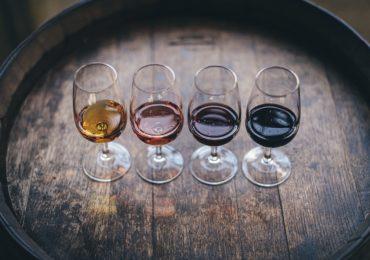 calentamiento global afecta la producción del vino - Foto_ Unsplash