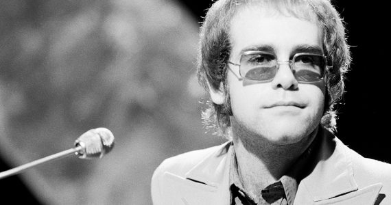 elton john me foto getty images