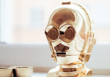 C-3PO Foto_ jens-johnsson-unsplash