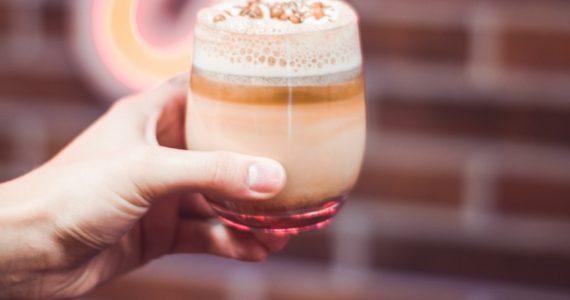 Café Irlandés - unsplash