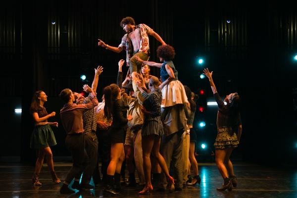 Carlos Acosta bailarín Foto_ Cortesía Alameda Films-3