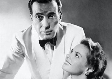 Casablanca Foto Getty Images