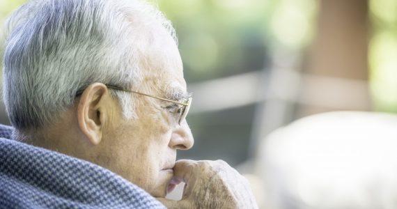 alzheimer - Foto: Getty Images