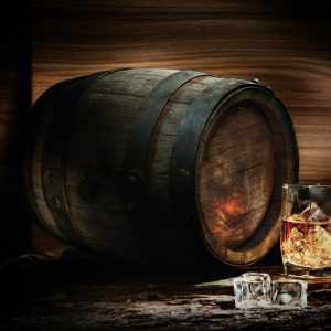 Guía coctelera whisky - Foto_ Getty Images