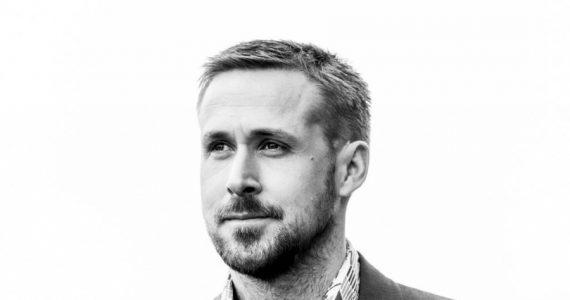 Ryan Gosling Foto Getty Images