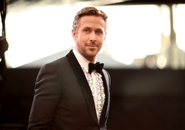 Ryan Gosling - Foto_ Getty Images