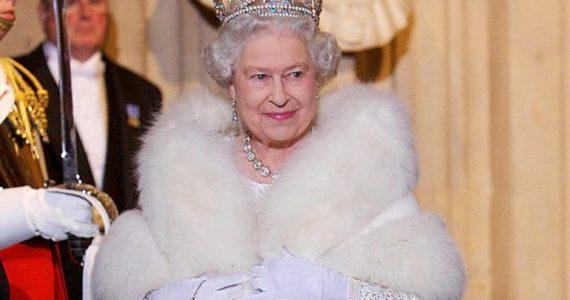 abolición de la monarquía getty images