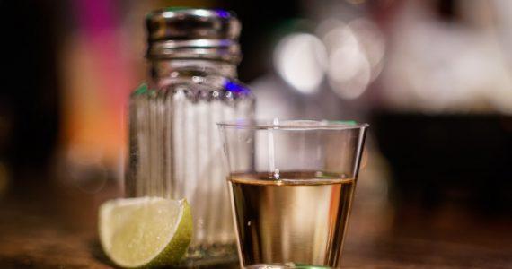 beneficios cientificos del tequila-unsplash