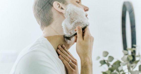 grooming supply unsplash