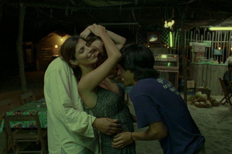 películas más sexuales Foto: IFC FILMS