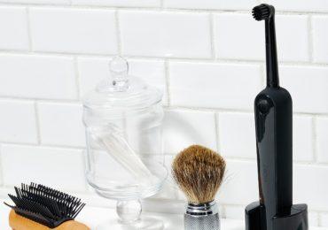 pasos esenciales de grooming -unsplash