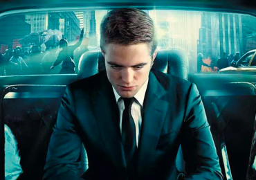 Robert Pattinson ya comenzó con los ensayos de The Batman