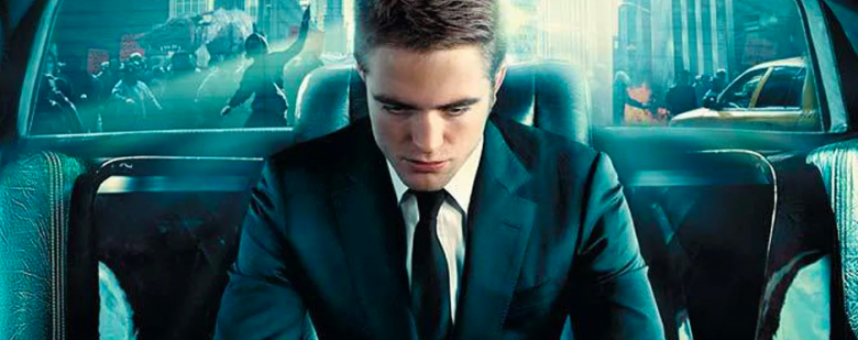 Robert Pattinson ya comenzó con los ensayos de The Batman