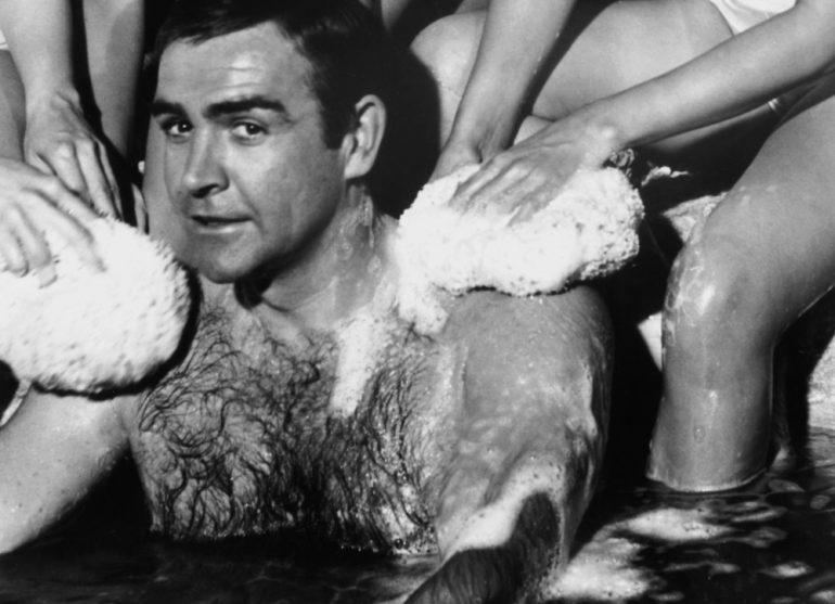 Consejos de grooming Foto Getty Images