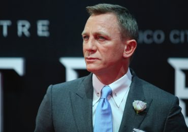James Bond en crisis personal - GettyImages