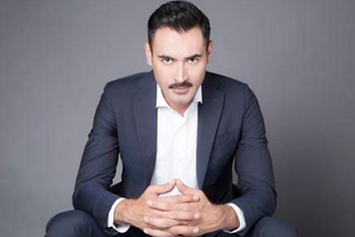 Sebastián-Ferrat-el-actor-de-la-serie-de-El-Señor-de-los-Cielos-cortesía-1
