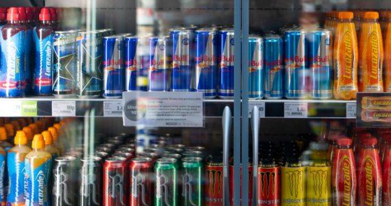 Son necesarias las bebidas energéticas - GettyImages