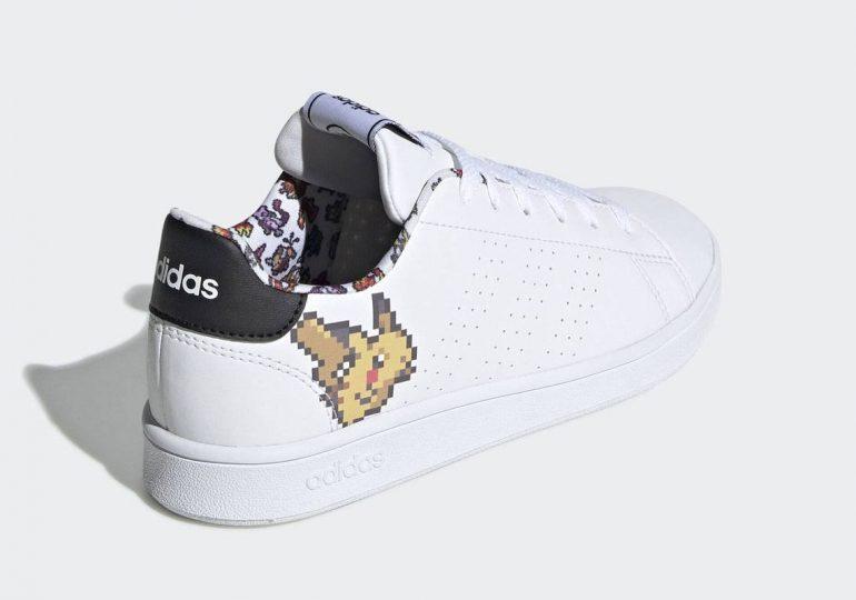 adidas pokemon foto adidas