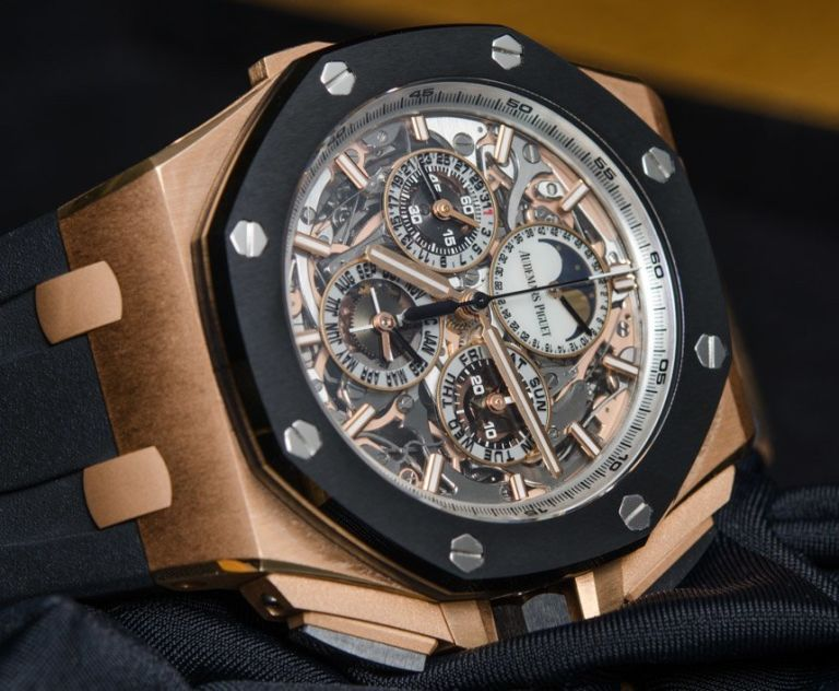 audemars-piguet-royal-oak-offshore-grand-complication-marcus-watches-ablogtowatch-19